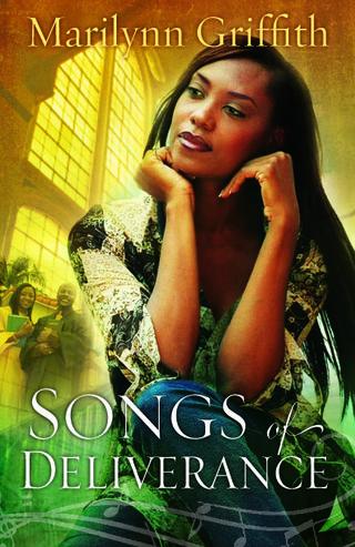 Songsofdeliverance