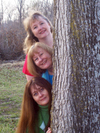 Chris_sandy_jan_by_tree