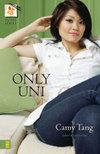 Onlyuniweb_2