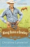 Along_came_a_cowboy_cover