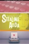 Stealingaddasml