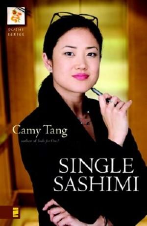 Singlesashimi_w4