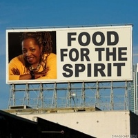 Food_billboard