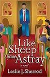 Like_sheep_2