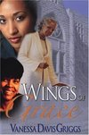 Wingsofgrace_cover_2