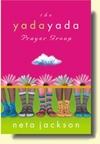 Yadayadacover_2